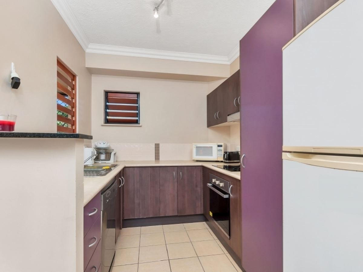 235/58-62 Ardisia Street, Smithfield QLD 4878, Image 2