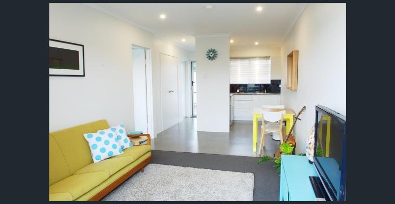 6/21 Edmondstone Street, Newmarket QLD 4051, Image 1