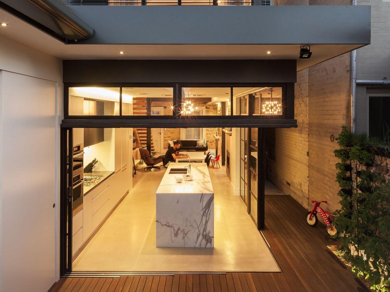 20 Gipps Street, Birchgrove NSW 2041, Image 1
