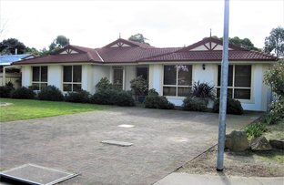 Picture of 90 Arthur Road, Mount Compass SA 5210