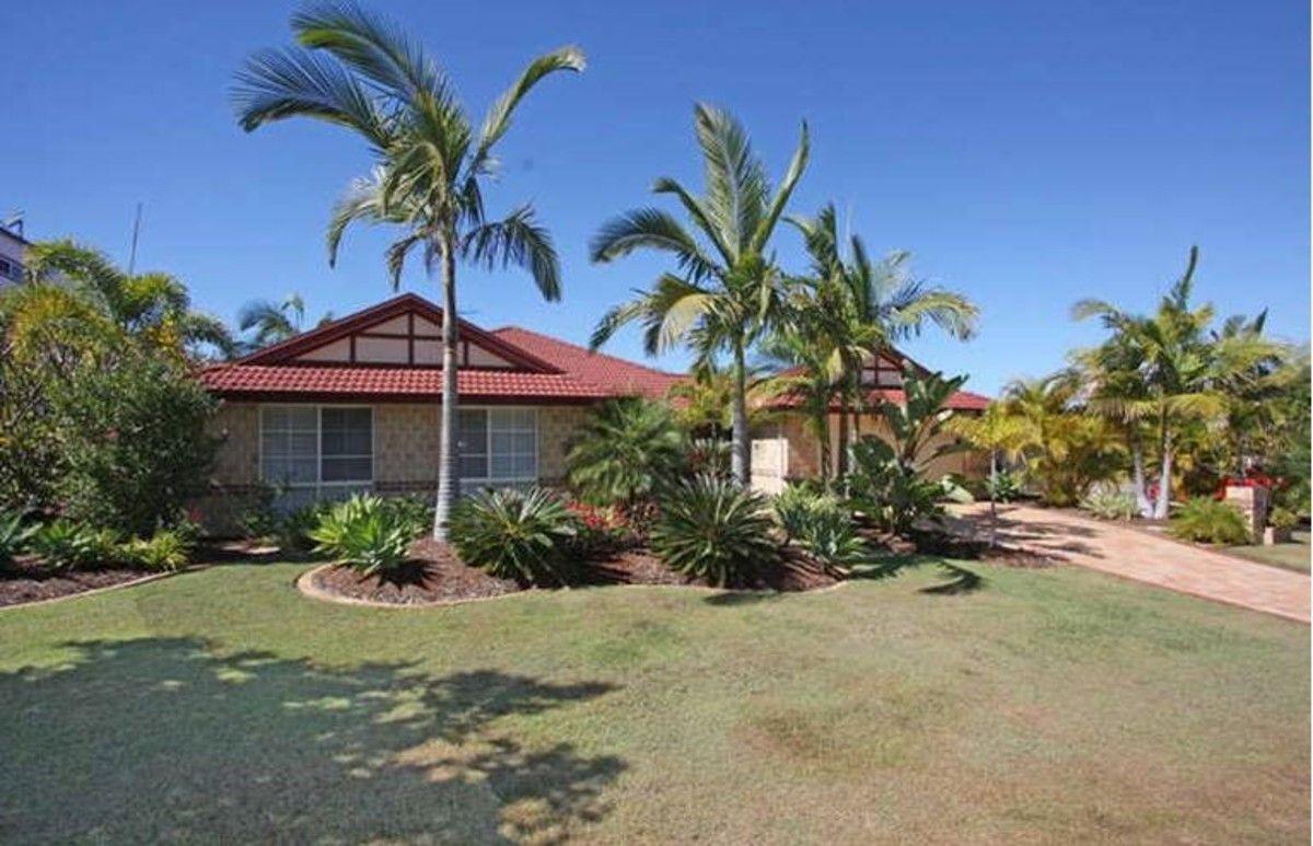 14 Waigeo Street, Pacific Pines QLD 4211, Image 0