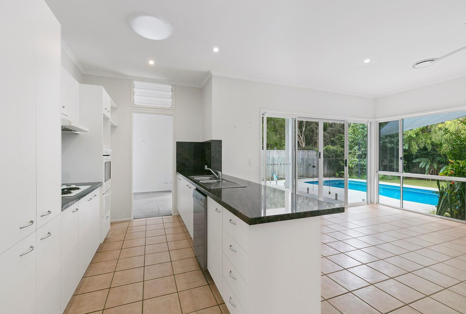 162 Shorehaven Drive, Noosa Waters QLD 4566, Image 1