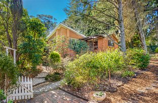 Picture of 5-7 Waratah Road, Wentworth Falls NSW 2782