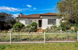 Picture of 92 Jervis Street, Nowra NSW 2541