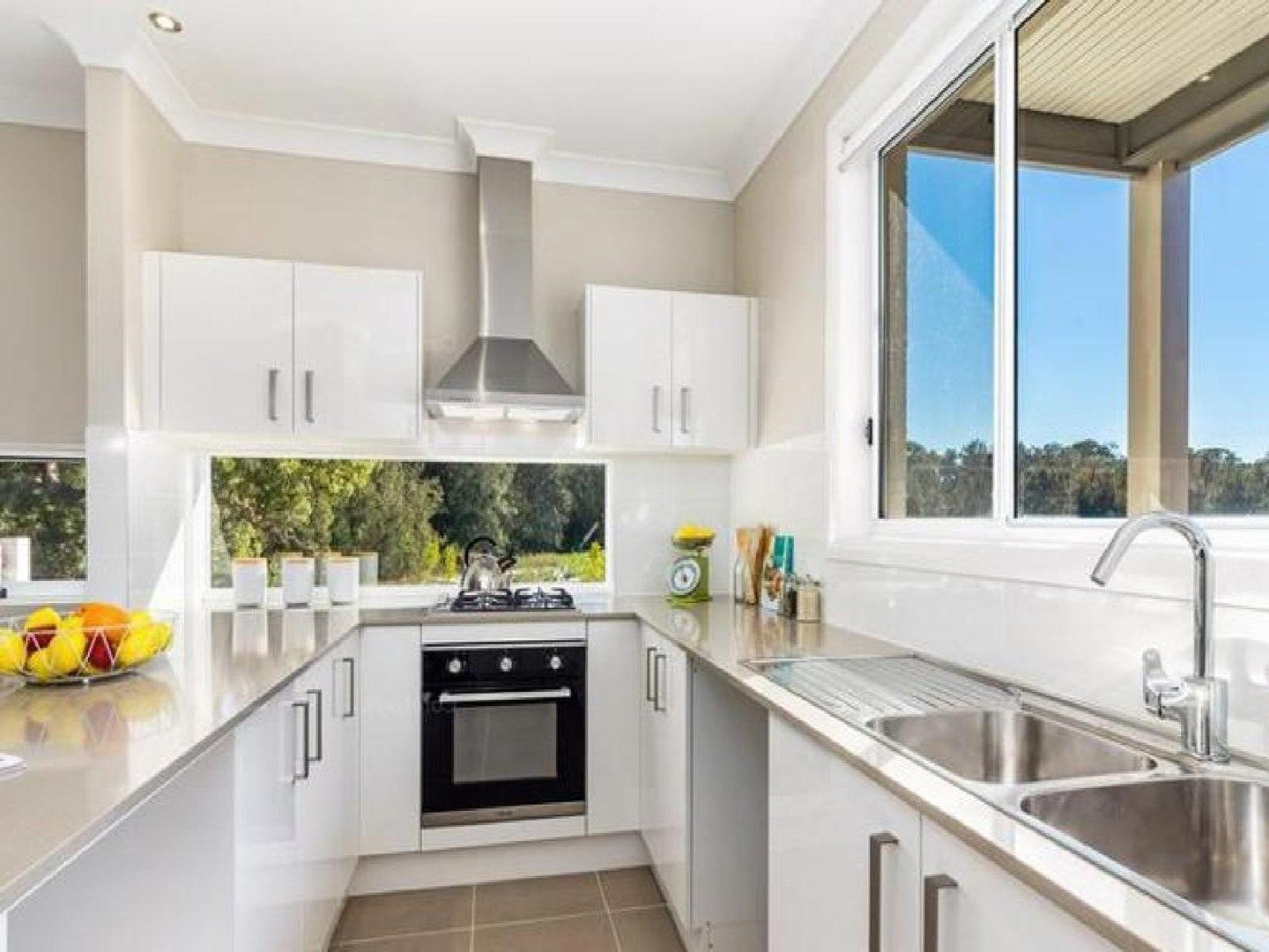 3 Nuwi Street, Rouse Hill NSW 2155, Image 1