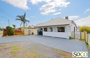 Picture of 196 Shepperton Road, East Victoria Park WA 6101