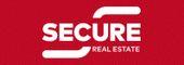 Logo for Secure Real Estate