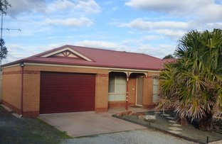 Picture of 21 Penglase Street, Koondrook VIC 3580