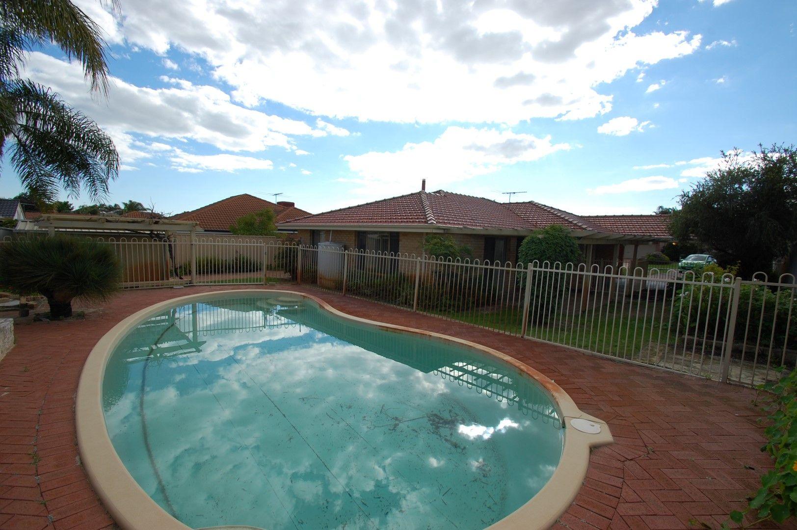 34 Gratwick Terrace, Murdoch WA 6150, Image 11