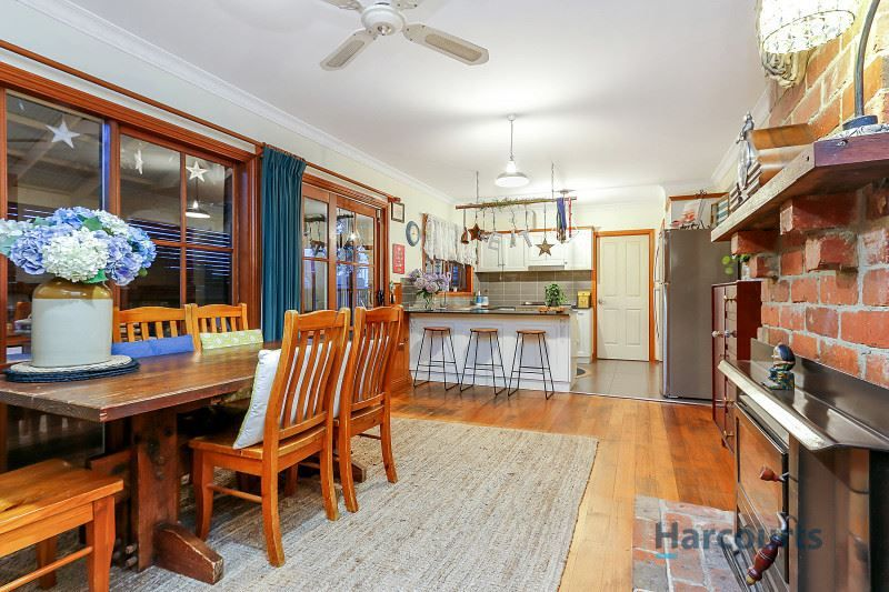 5 Cameron Court, Somerville VIC 3912, Image 2