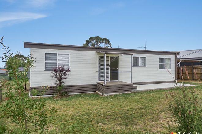 22 Dale Crescent, ARMIDALE NSW 2350