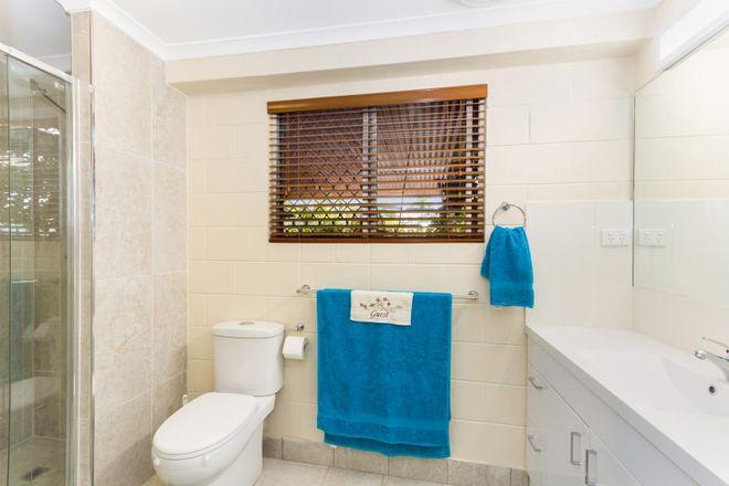 Picture of 15 Nonda Street, KIRWAN QLD 4817