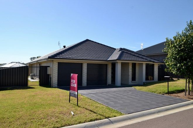 Picture of 67 Maddie Street, BONNELLS BAY NSW 2264