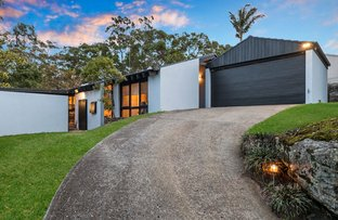 Picture of 71 Mill Drive, North Rocks NSW 2151