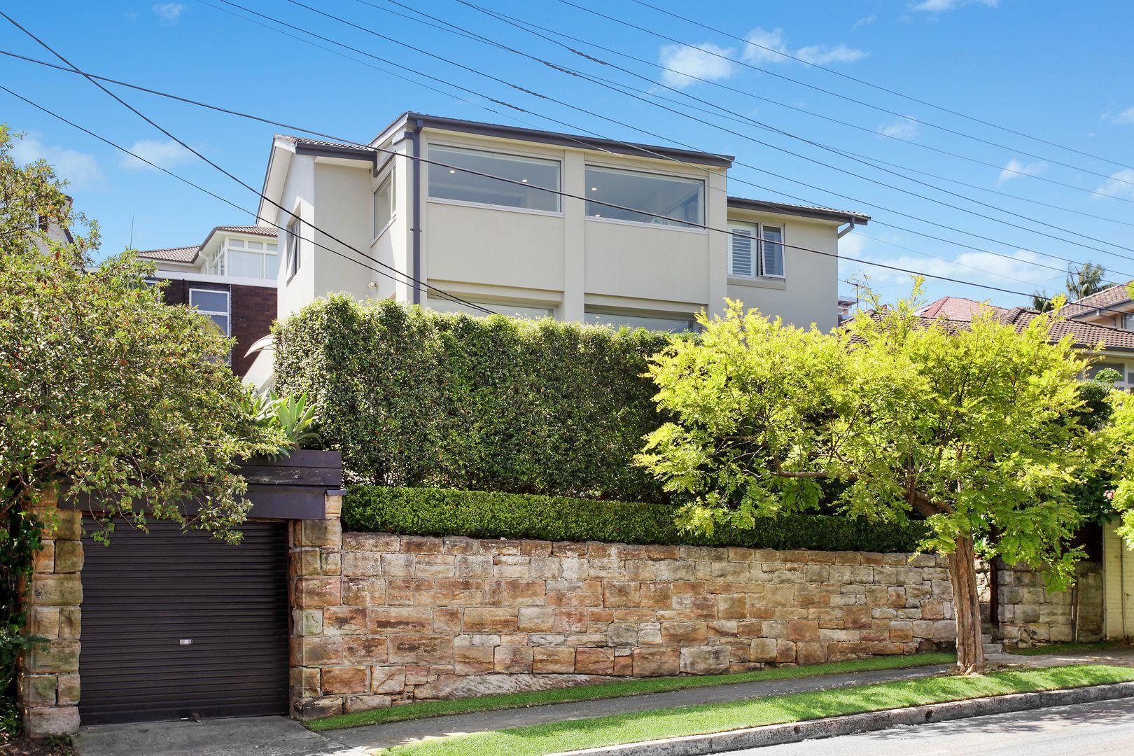 1/117 Hopetoun Avenue, Vaucluse NSW 2030, Image 0