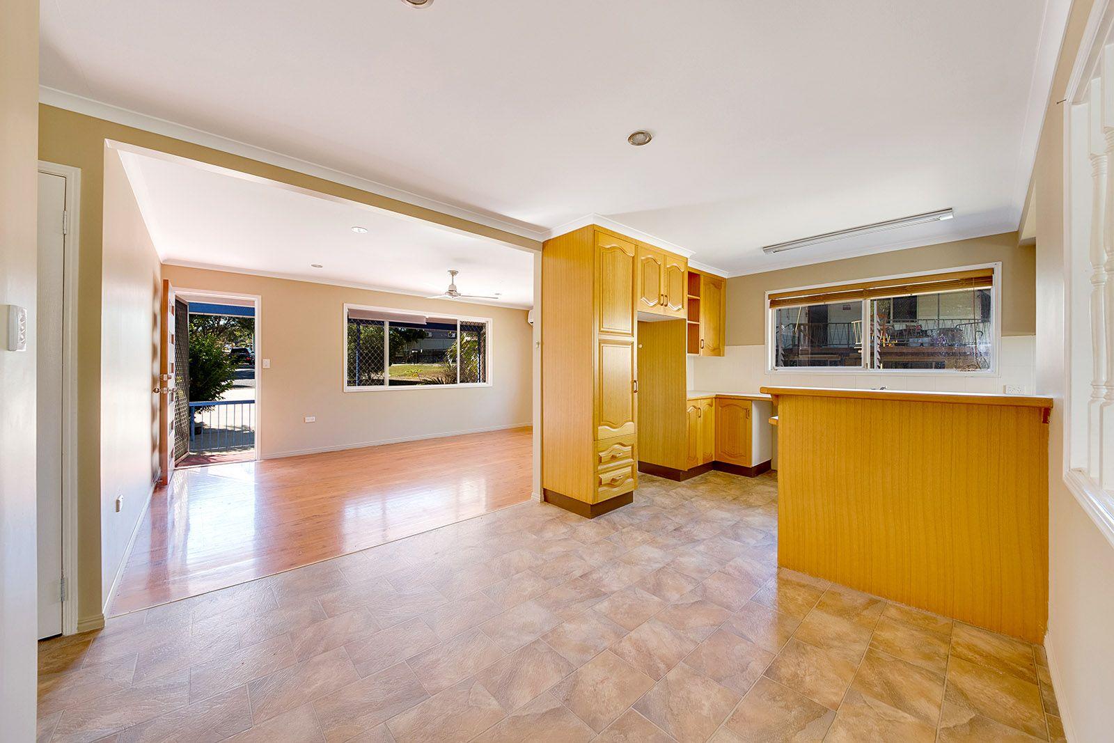 7 Acorn Street, Sun Valley QLD 4680, Image 1