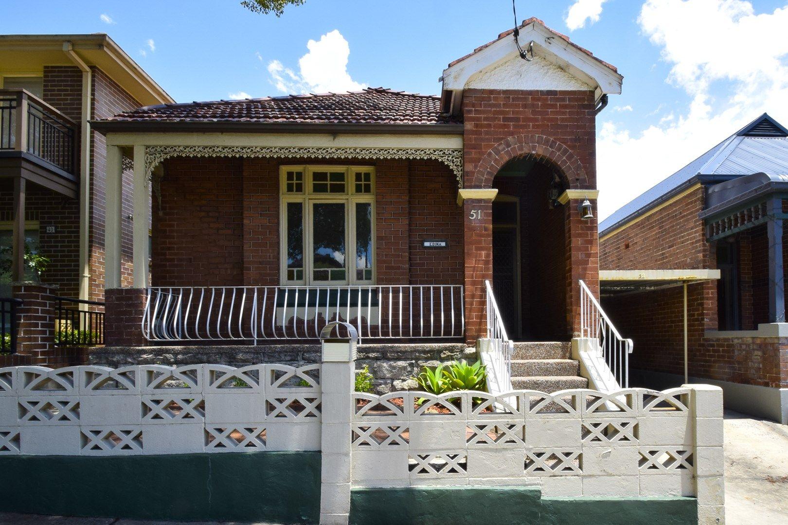 51 Renwick Street, Drummoyne NSW 2047, Image 8