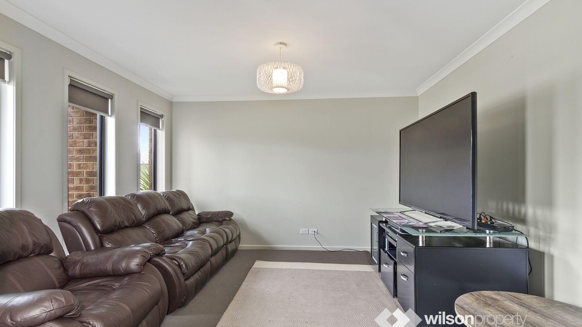 12 Rieniets Way, Yinnar VIC 3869, Image 1