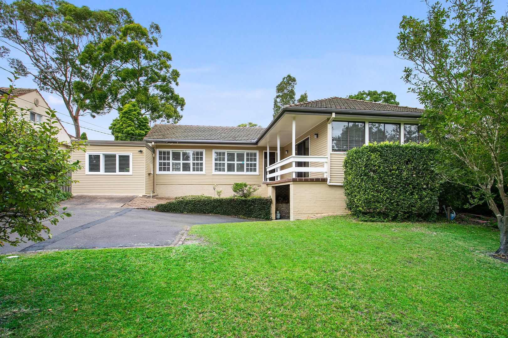 56 Wallalong Crescent, West Pymble NSW 2073, Image 0