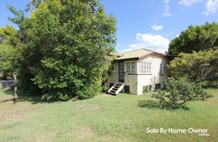 Picture of 35 Clifton Street, Booval QLD 4304