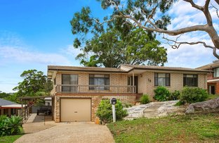 Picture of 10 Banksia Ave, Port Macquarie NSW 2444