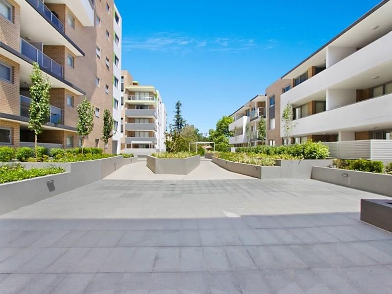 56/1 Meryll Ave, Baulkham Hills NSW 2153, Image 1