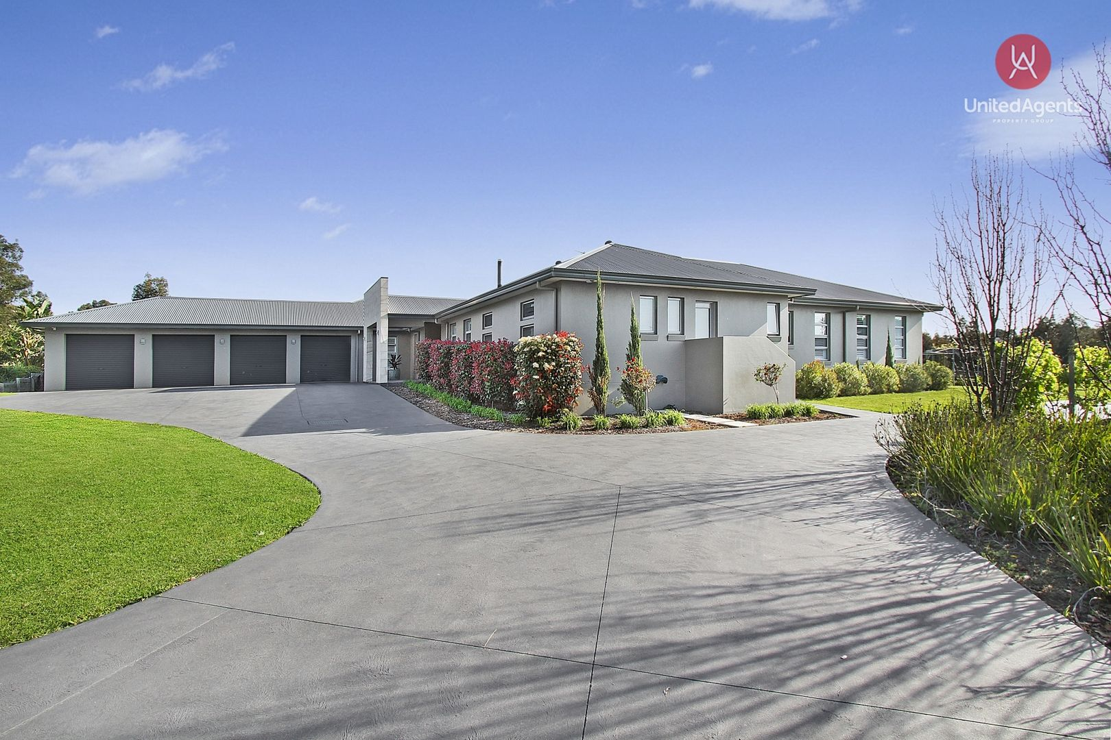 59-61 Brolen Way, Cecil Park NSW 2178, Image 1
