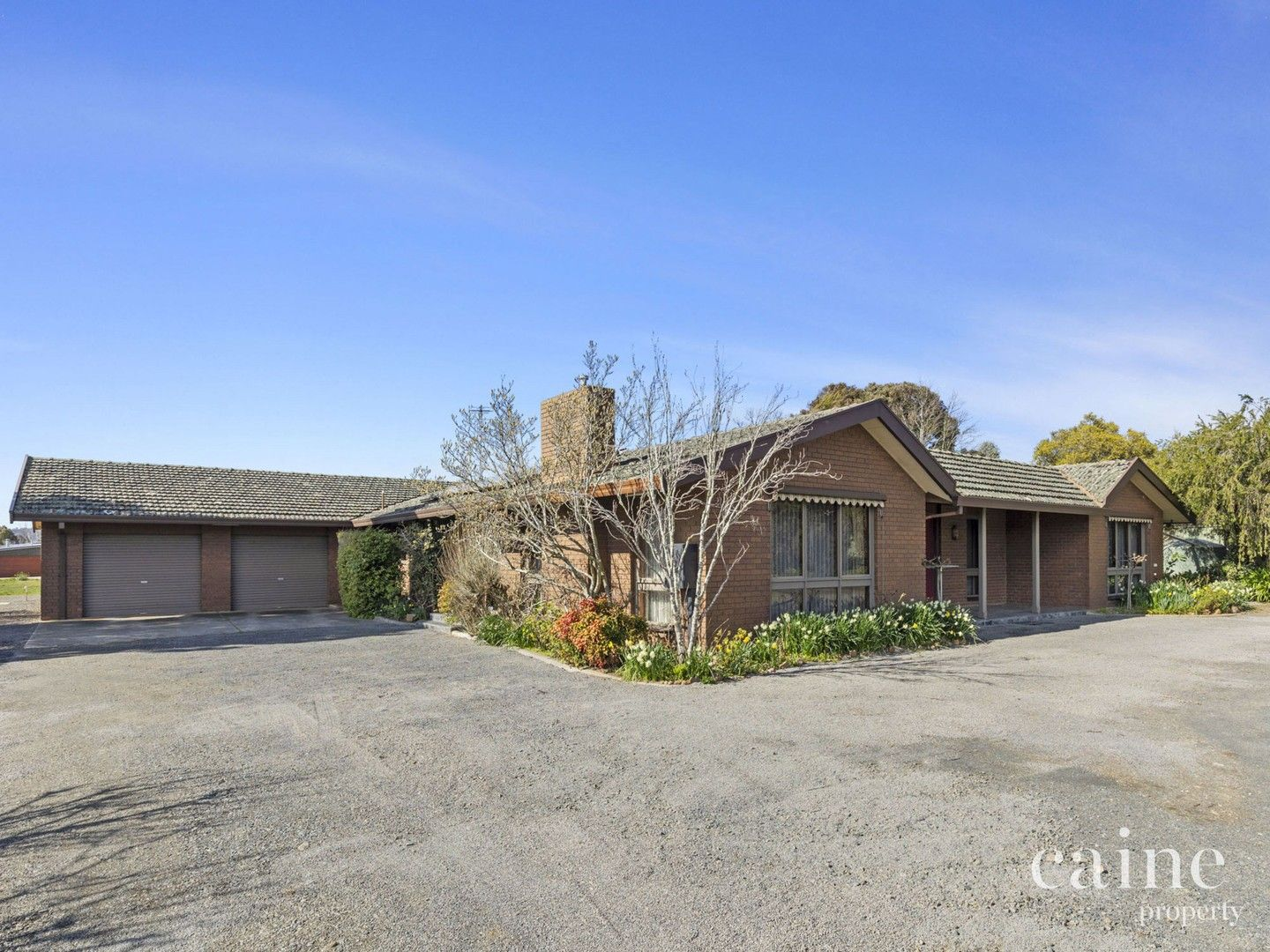Lot 2/46 Howe Street, Miners Rest VIC 3352, Image 0
