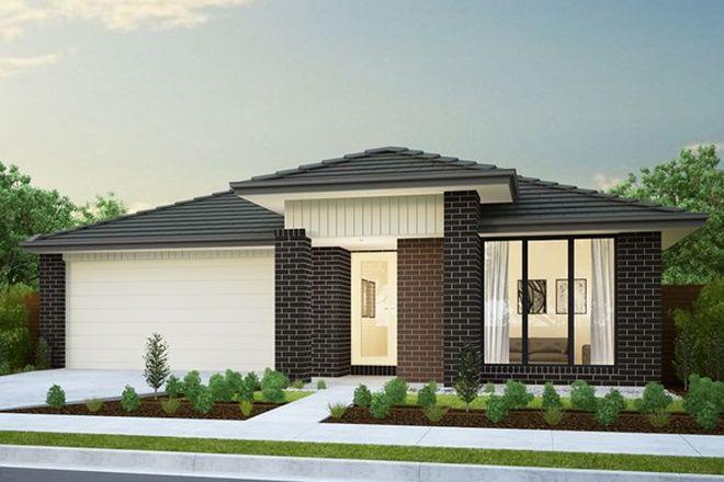Picture of 537i Heazlett street, GOOGONG NSW 2620