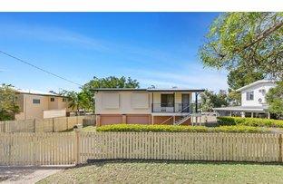 Picture of 3 Poole Street, Kawana QLD 4701
