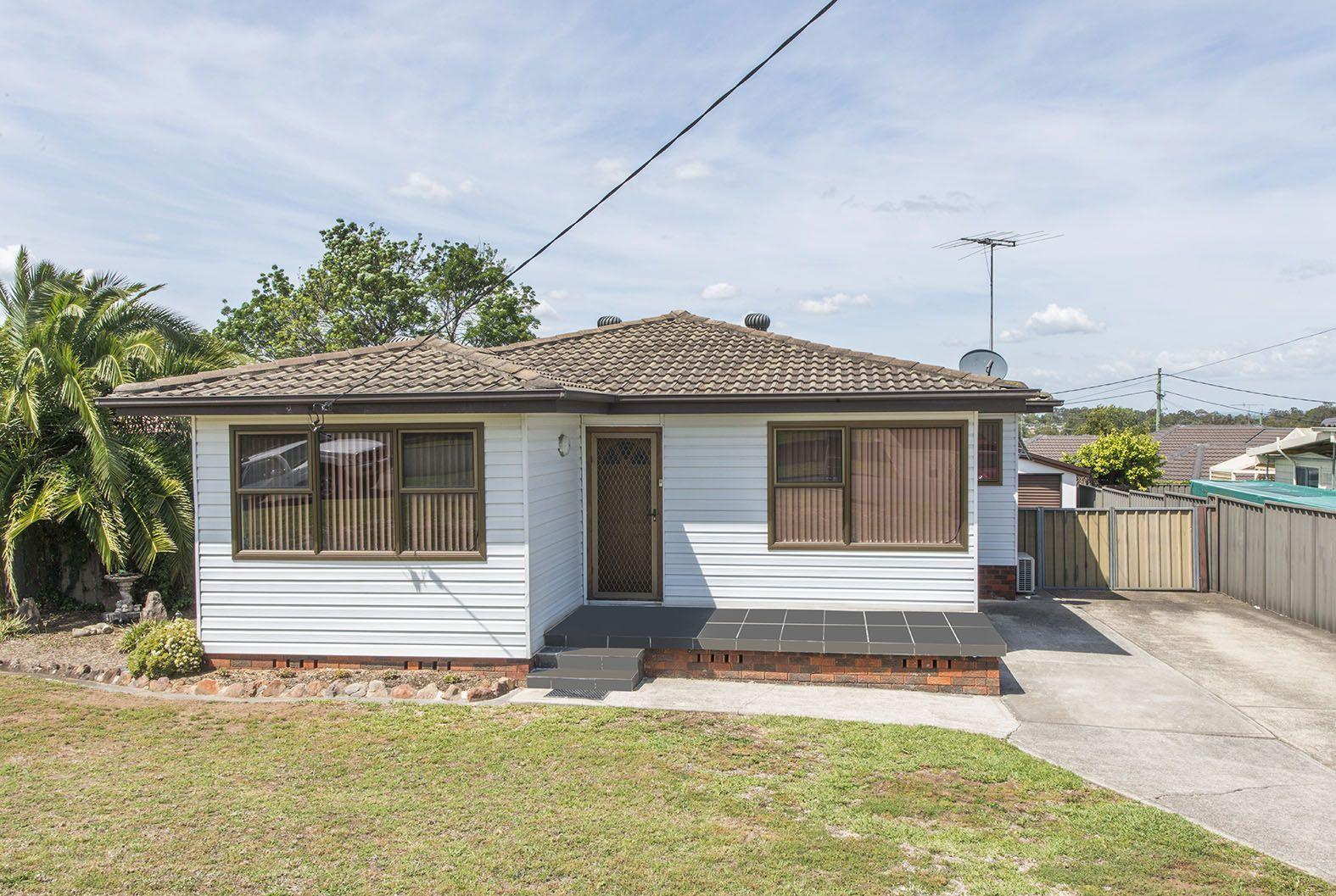 10 Gerring Street, Colyton NSW 2760, Image 0