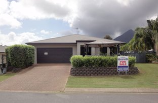 3 Leighton Crescent, Gordonvale QLD 4865