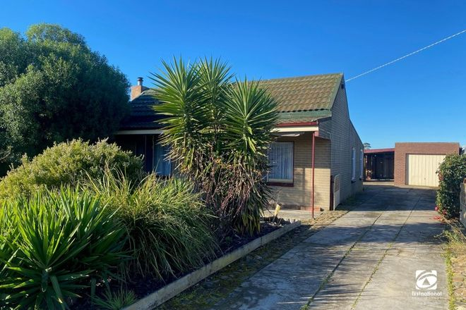 Picture of 32 Charles Street, LUCKNOW VIC 3875