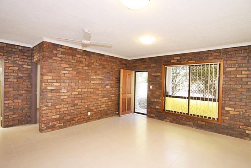 2/18 Paradise Street, Nerang QLD 4211, Image 0