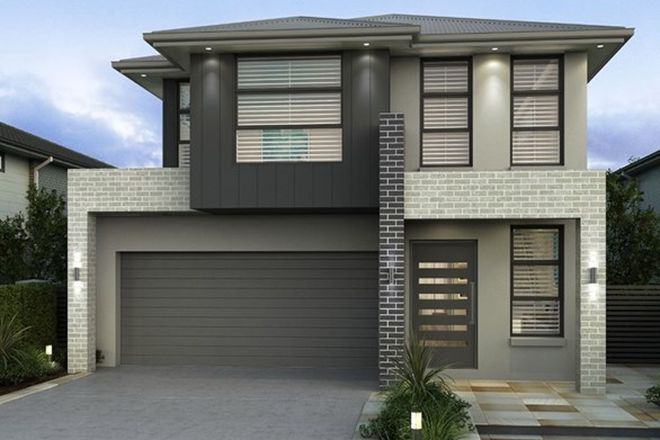 Picture of Lot 7149 Wheat Street, ORAN PARK NSW 2570