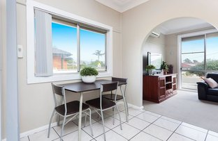 Picture of 1/43 Wentworth Street, Oak Flats NSW 2529