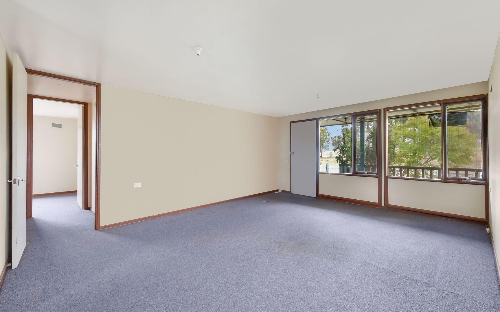6 Merino Crescent, Airds NSW 2560, Image 1