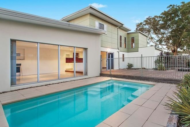 Picture of 25 Eric Wright Street, FORDE ACT 2914