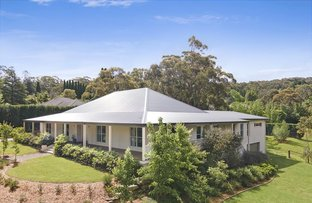 Picture of 6 Alfreda Street, Bowral NSW 2576