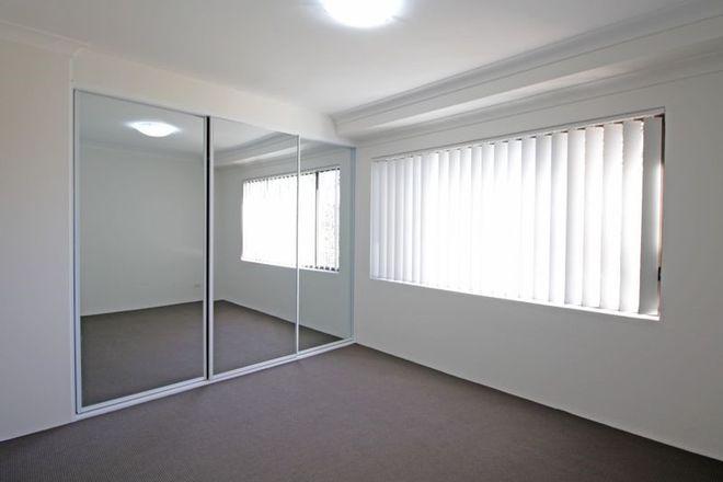 Picture of 1/36-50 Mount Druitt Road, MOUNT DRUITT NSW 2770