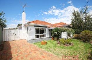 Picture of 15 Sredna Street, West Footscray VIC 3012