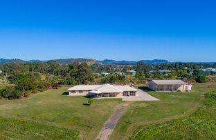 Picture of 18 Ilga Road, Lagoon Pocket QLD 4570