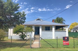 Picture of 68 Henry Street, Werris Creek NSW 2341