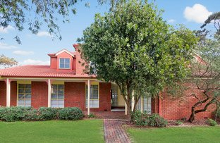 Picture of 2 Haygarth Court, Wantirna VIC 3152