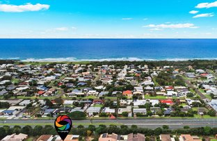 Picture of 42/10 Melody Court, Warana QLD 4575