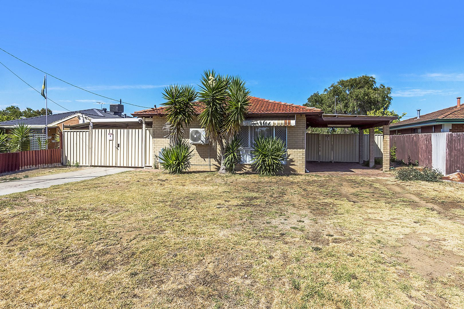 20 Legend Place, Cooloongup WA 6168, Image 0