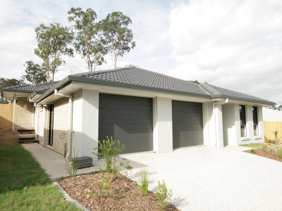 1/24 Knightsbridge Drive, Chuwar QLD 4306, Image 0