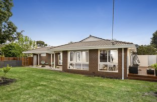 Picture of 1/20 Alfred Street, Beaumaris VIC 3193