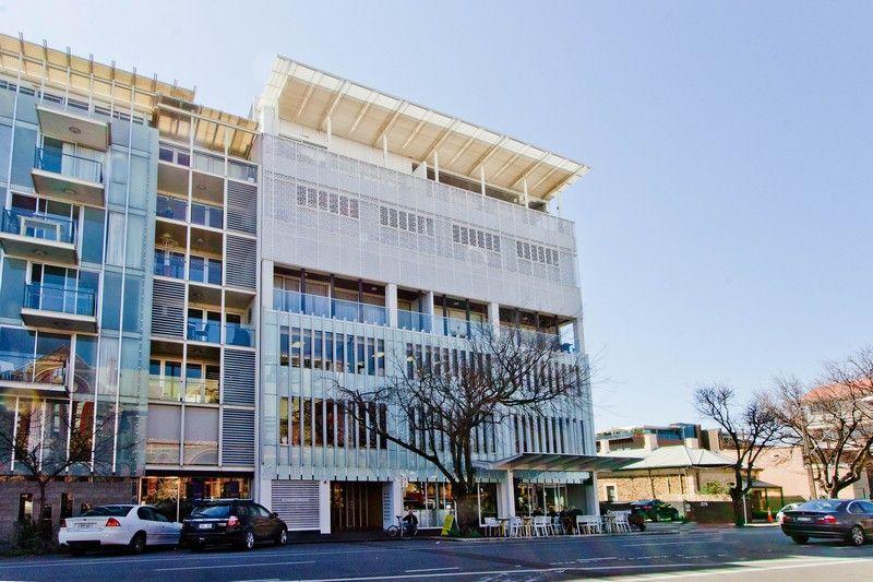 403/272 Flinders Street, Adelaide SA 5000, Image 0