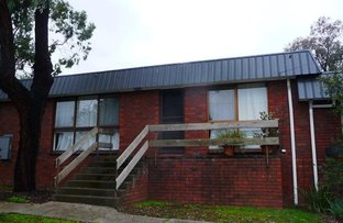 Picture of 2/139-141 Old Para Court, Montmorency VIC 3094